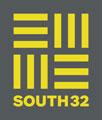 South32_Master_Yellow_RGB_Boxed-1